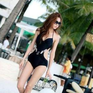 Bikini sexy Swimsuit Swimwear hollo..