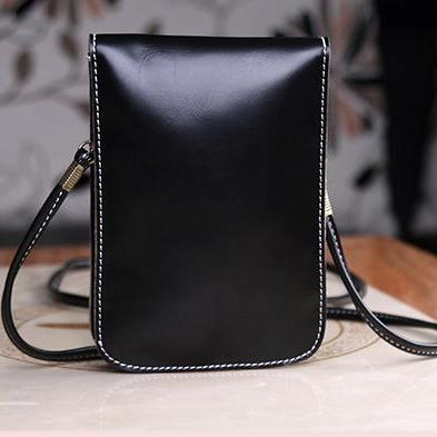Women Messenger Bags Small Female S..