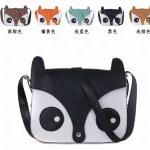 Womens Ladies Retro Shoulder Bag Me..