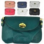 2013 New Women's Purses and Handbag..