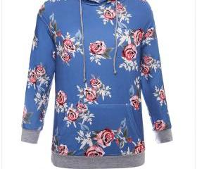 New Women Casual Flo..