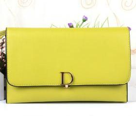 Women PU Leather Sma..