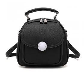 Cute Backpack Small ..