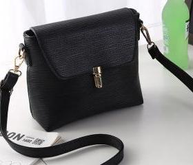 Women-Messenger-Bags..