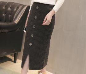 New Women's Skirt in..