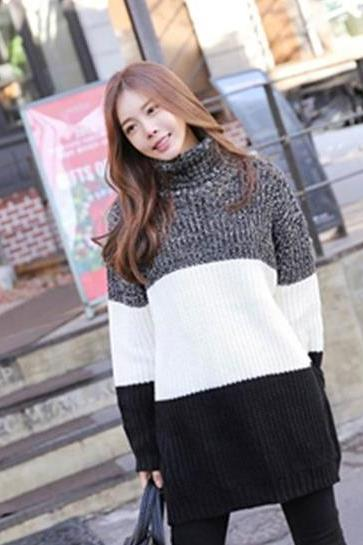 Fashion Women sweater