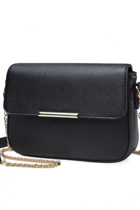 Fashion Mini Bags Women's Handbags Women Messenger Bags Women Shoulder Bag