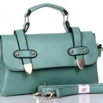 New Fashion Women Handbag Shoulder Bag
